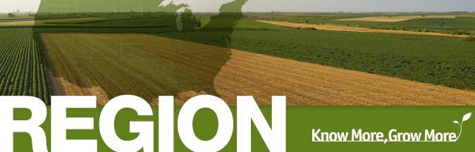 Agronomy-Blog-Growing-Region