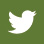 Twitter_Rest