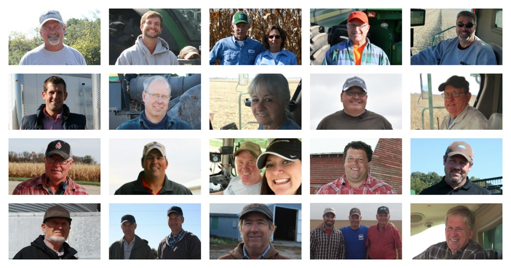facebook-collage-harvest-chasers-2016-1200-px-by-630-px-resized